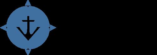 Logo_with_Name - Copy