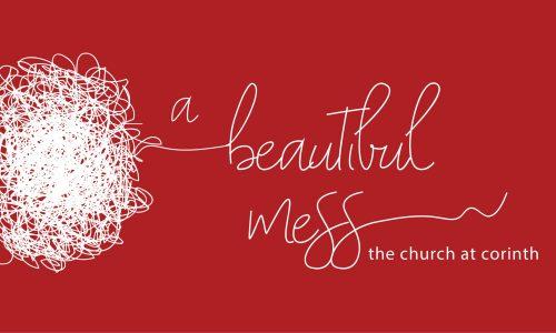 beautiful mess3-01