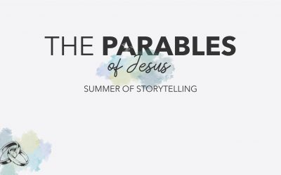 Parable of the Wedding Banquet